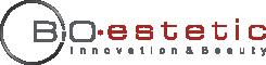 logo_bio_esthetic